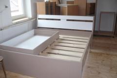 Loznice postele (12)
