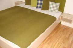 Loznice postele (13)
