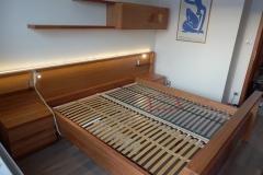 Loznice postele (14)