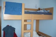 Loznice postele (15)