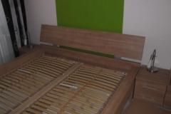 Loznice postele (17)