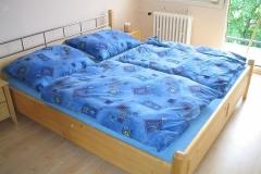 Loznice postele (19)