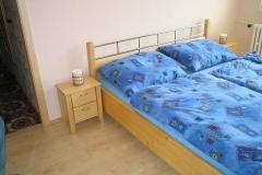 Loznice postele (20)