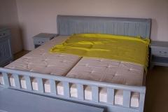 Loznice postele (24)