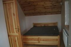Loznice postele (25)