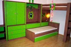 Loznice postele (26)