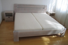 Loznice postele (28)