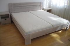 Loznice postele (29)