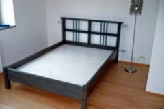 Loznice postele (33)