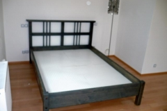 Loznice postele (34)