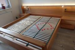 Loznice postele (37)