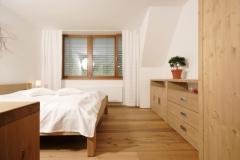 Loznice postele (5)