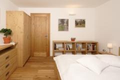 Loznice postele (6)