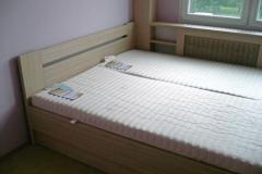 Loznice postele (9)