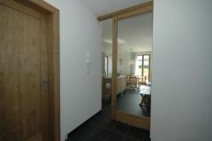 suhajek dvere interierove vchodove (1)