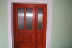 suhajek dvere interierove vchodove (10)