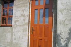 suhajek dvere interierove vchodove (11)