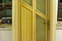suhajek dvere interierove vchodove (12)