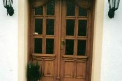 suhajek dvere interierove vchodove (13)