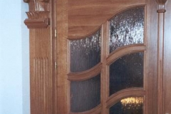 suhajek dvere interierove vchodove (15)