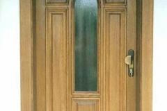 suhajek dvere interierove vchodove (16)