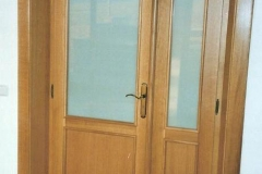 suhajek dvere interierove vchodove (18)