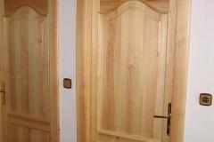 suhajek dvere interierove vchodove (19)