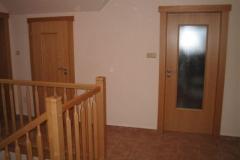suhajek dvere interierove vchodove (2)
