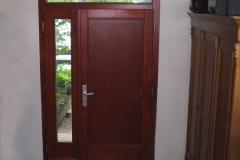 suhajek dvere interierove vchodove (3)