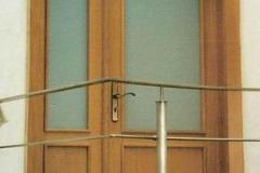 suhajek dvere interierove vchodove (4)