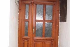 suhajek dvere interierove vchodove (6)