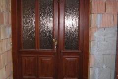 suhajek dvere interierove vchodove (8)