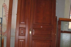 suhajek dvere interierove vchodove (9)