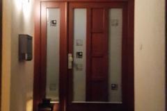 suhajek dvere interierove vchodove