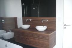 drevo nabytek koupelna (2)