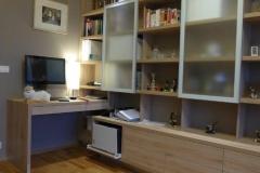 moderni obyvaci pokoje (2)