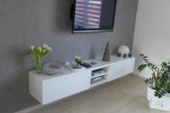 moderni obyvaci pokoje (5)
