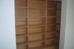 vetavne skrine suhajek skrine (10)