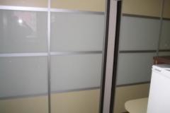 vetavne skrine suhajek skrine (14)