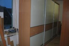 vetavne skrine suhajek skrine (17)