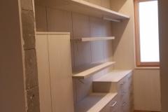 vetavne skrine suhajek skrine (3)