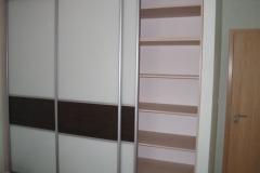 vetavne skrine suhajek skrine (4)