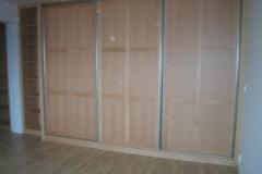 vetavne skrine suhajek skrine (5)