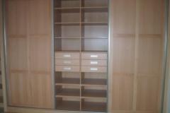 vetavne skrine suhajek skrine (6)