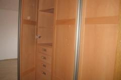 vetavne skrine suhajek skrine (7)