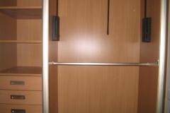 vetavne skrine suhajek skrine (8)