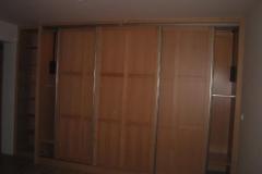 vetavne skrine suhajek skrine (9)